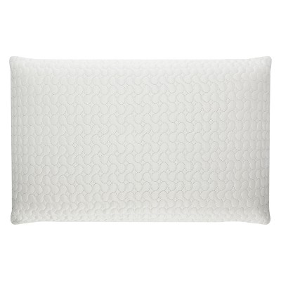 Home Adaptive Support Pillow (Queen)White - Tempur-Pedic
