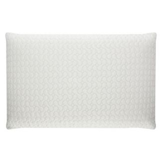 Home Adaptive Support Pillow (Queen) White - Tempur-Pedic