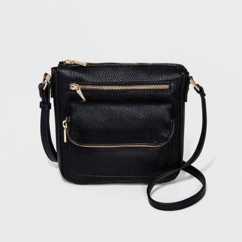 8c4e042225f Women's Crossbody Bag - A New Day™