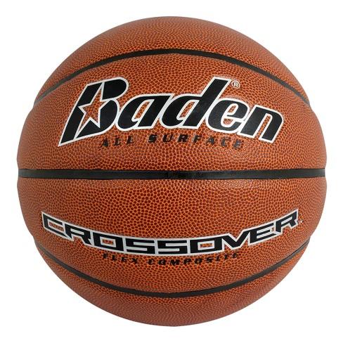 """Baden 29.5"""" Crossover Indoor/Outdoor Basketball - image 1 of 4"""