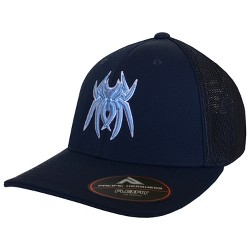 new style 94f21 c40e3 Evoshield Zig Zag Snapback Baseball Softball Hat   Target