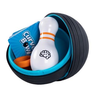 Fat Brain Toys Curve Bowl FA271-1
