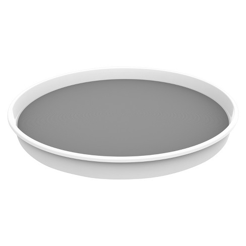 serveware White - Room Essentials™ - image 1 of 1