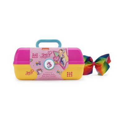 Caboodles JoJo Makeup Bag - On-The-Go Girl