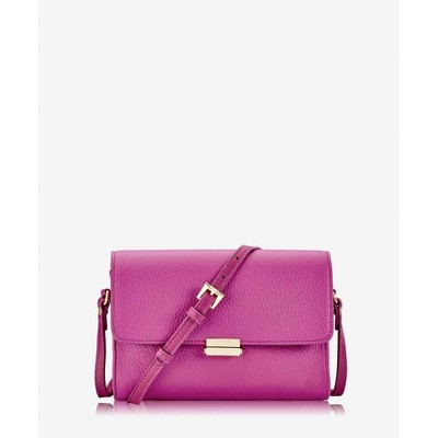 GiGi New York Catherine Cross-Body Bag