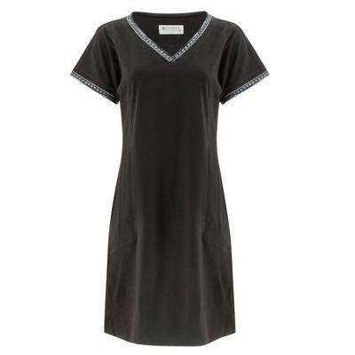 Aventura Clothing  Women's Sage Dress