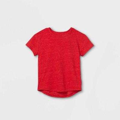 Toddler Boys' Short Sleeve T-Shirt - Cat & Jack™