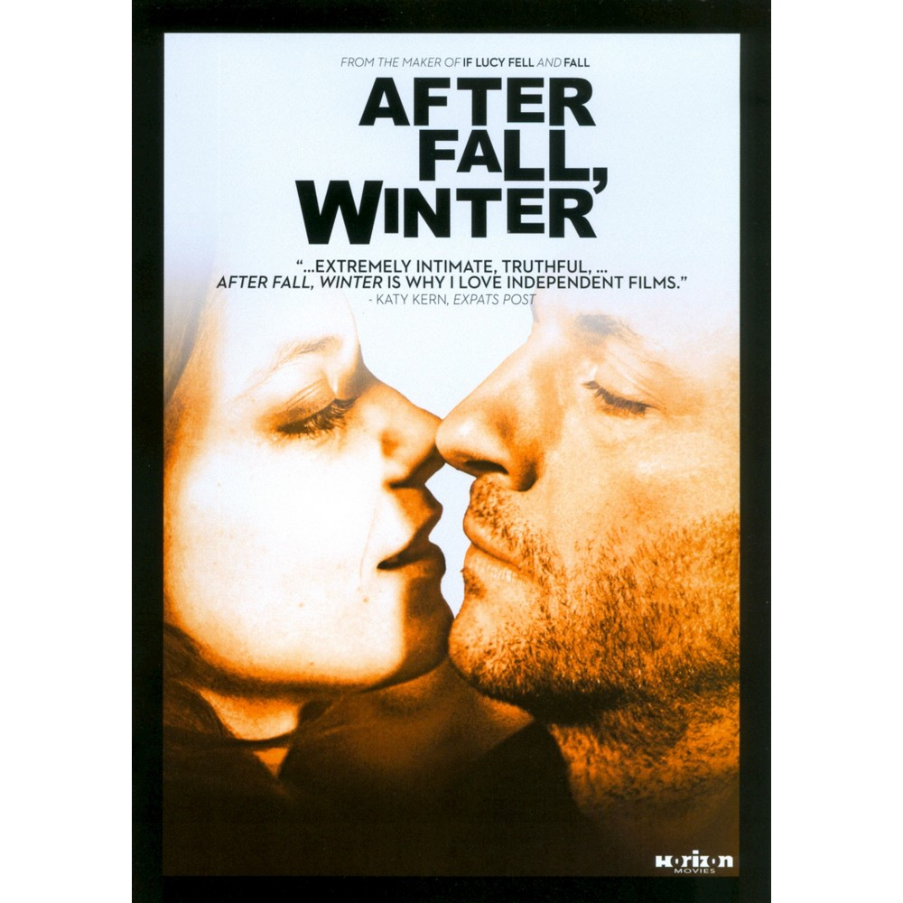 After Fall Winter (Dvd), Movies