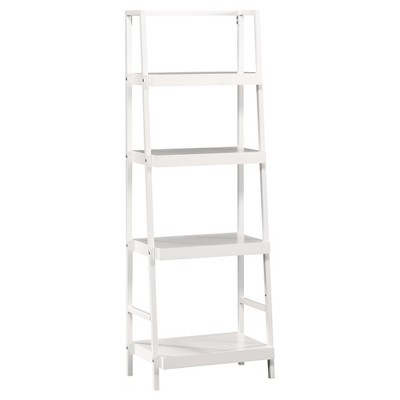 Large Linen Tower - White - Room Essentials™