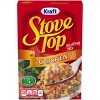 Stove Top Stuffing Mix For Chicken 6oz - image 2 of 4