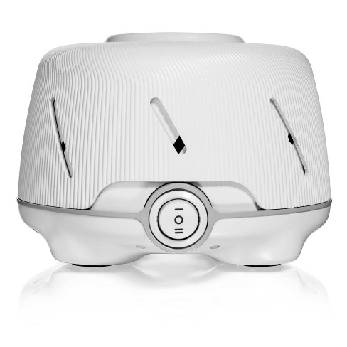 Yogasleep Dohm Elite Natural White Noise Sound Machine - image 1 of 4