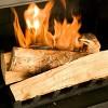 Duraflame 24ct 4.5oz Firestart Firelighter - image 4 of 4