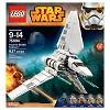 LEGO® Star Wars™ Imperial Shuttle Tydirium™ 75094 - image 2 of 12