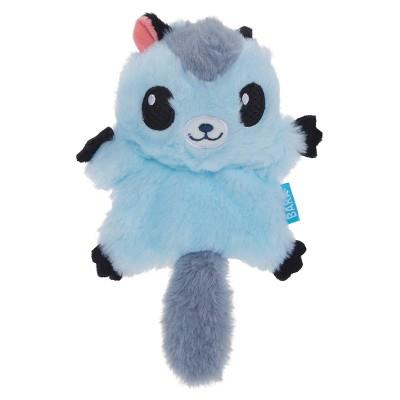 BARK Sugar Glider Dog Toy - Sherri The Sugrrrr Glider