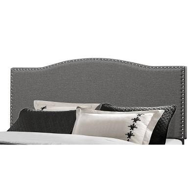 Kiley Upholstered Headboard