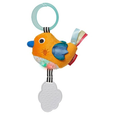 Skip Hop® Vibrant Village Light-Up Birdie