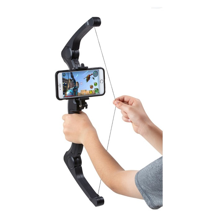 Odyssey Upshot Bow and Arrow Gaming System - image 1 of 7