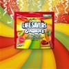Lifesaver Gummies 5 Flavor Variety Family SUP - 26oz - image 4 of 4