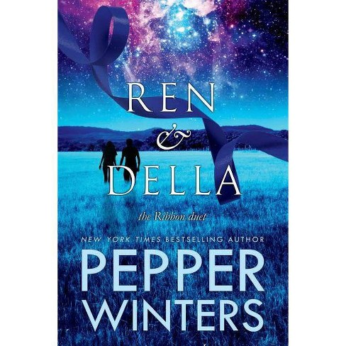 Image result for ren and della