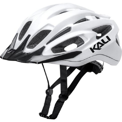 Kali Protectives Alchemy Helmet - image 1 of 3
