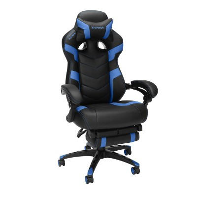 110V2 Computer Gaming Chair - RESPAWN