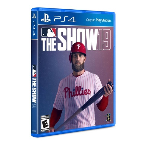 mlb the show 19 mvp edition how to redeem