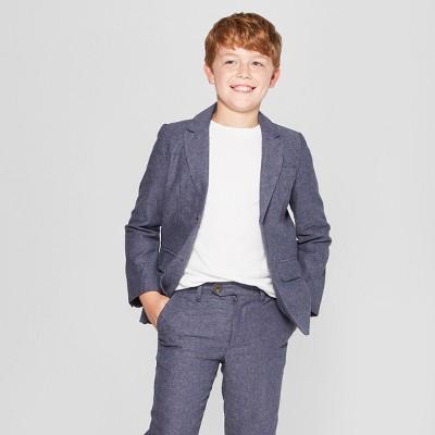 Boys Dress Clothes Target