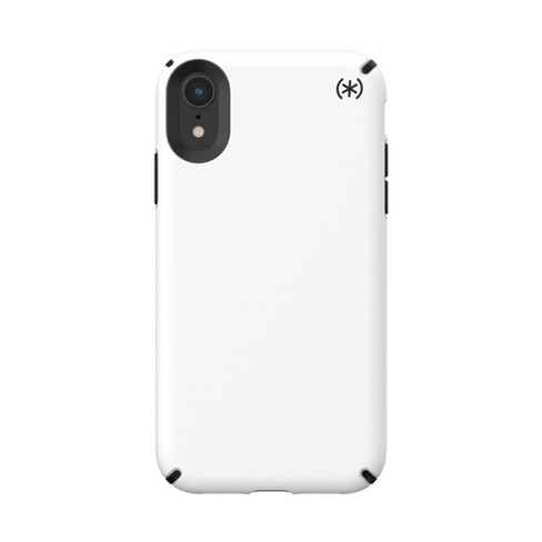 case for white iphone xr
