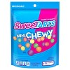 SweeTARTS Mini Chewy Tangy Candy 12oz Stand Up Bag - image 2 of 4