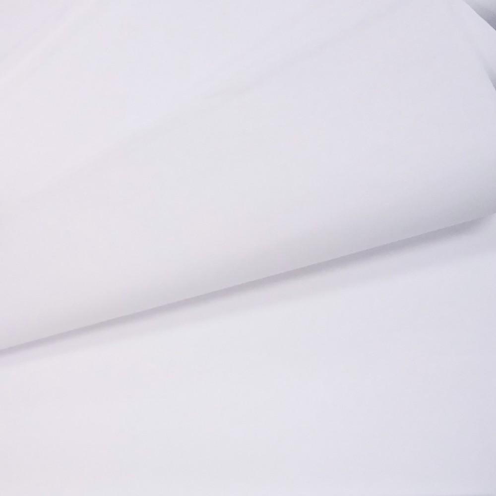 90ct Tissue Paper Solid White - Wondershop