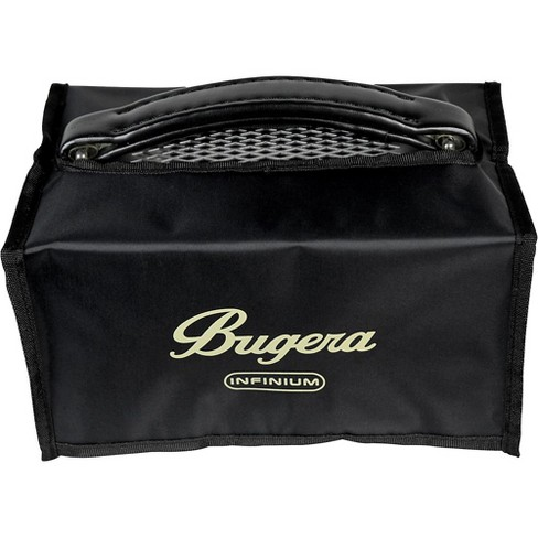 Bugera T5-PC High-Quality Protective Cover for T5 Infinium Black - image 1 of 3