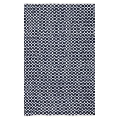 Ramona Area Rug - Navy (5'x8')- Safavieh®