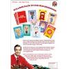 Mister Rogers Neighborhood Board Game - image 2 of 4