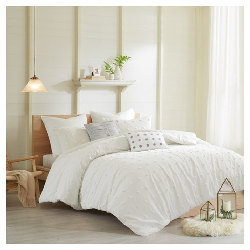 Target Bedspreads And Comforters.Ivory Kay Comforter Set Twin Twin Xl