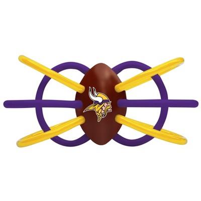 NFL Minnesota Vikings Winkel Toy
