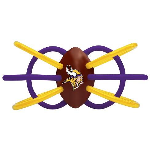 NFL Minnesota Vikings Winkel Toy - image 1 of 1