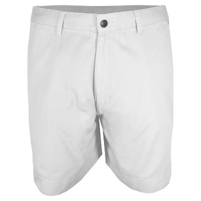 Kahala Men's Kimo II 100% Cotton Short