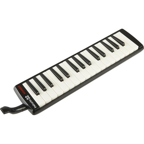 Hohner 32B Instructor Melodica - image 1 of 4