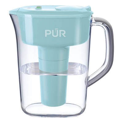 PUR Ultimate 7-Cup Oasis Pitcher