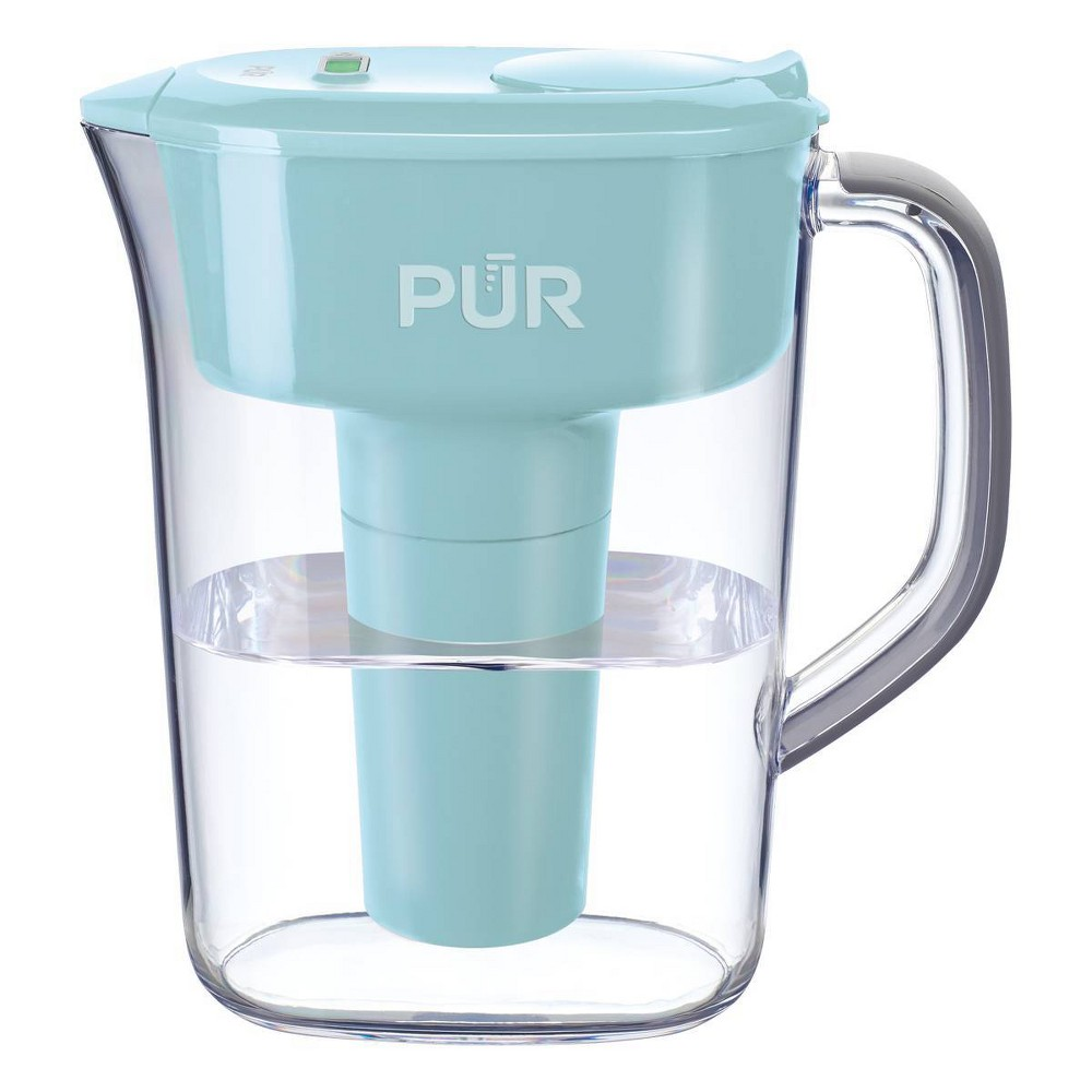 Image of PUR Ultimate 7-Cup Oasis Pitcher