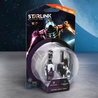 Target.com deals on Starlink: Battle for Atlas Weapons Pack Crusher/Shredder MK.2