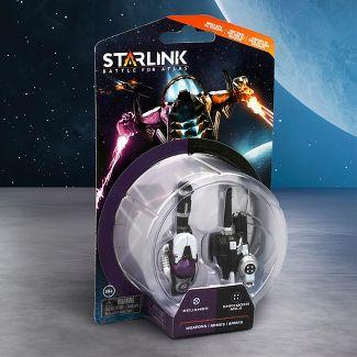 Starlink: Battle for Atlas Weapons Pack - Crusher/Shredder MK.2