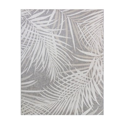 Paseo Paume Outdoor Rug - Avenue33