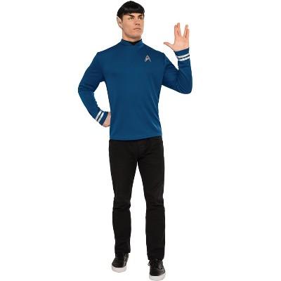 Star Trek Spock Adult Costume