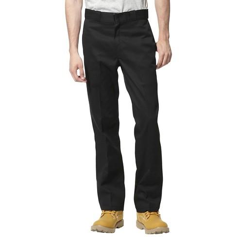 df303efd2d9 Dickies® Men's Original Fit 874® Twill Work Pants : Target