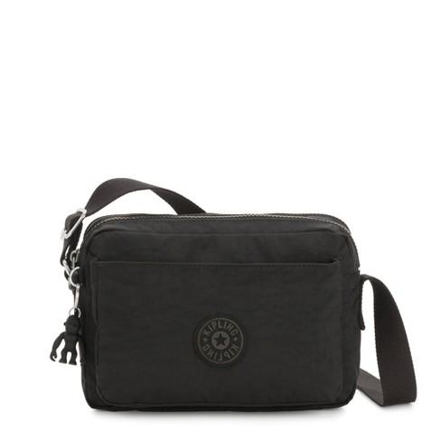 Kipling Abanu Medium Crossbody Bag - image 1 of 4