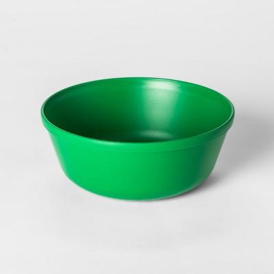 15.5oz Plastic Kids Bowl - Pillowfort™