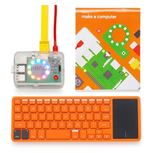 Kano Computer Kit - image 1 of 7