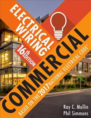 GUEST_00f21ecd 6f53 402b bc64 cebb8d42e797?wid=488&hei=488&fmt=pjpeg electrical wiring commercial (paperback) (phil target