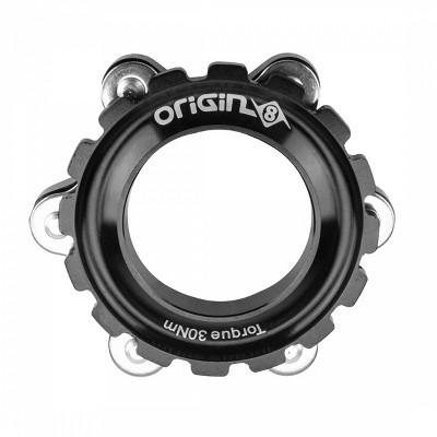 Origin8 Road CenterLock Disc Adapter Disc Rotor Adaptor